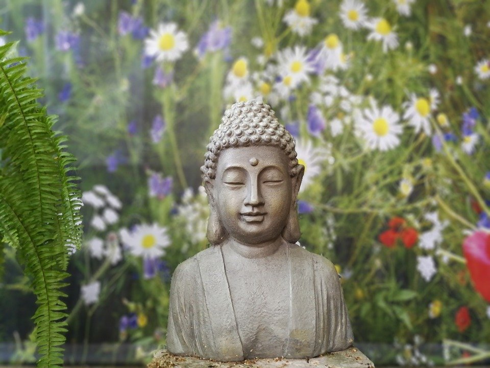 La médecine indienne, un vrai creuset de guérison