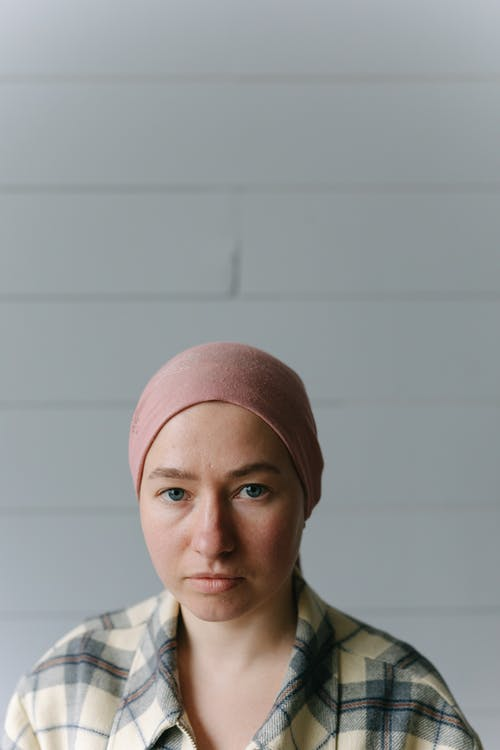 Est-ce une bonne idée d'acheter un bonnet chimio?