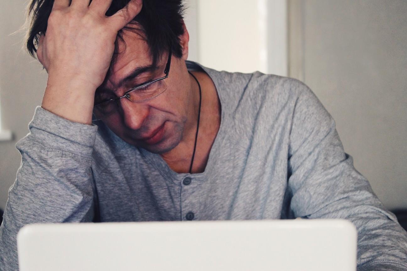 Comment soulager un état de stress ?