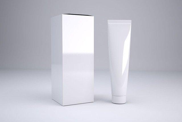 Soins de la peau et produits cosmétiques à base de plantes