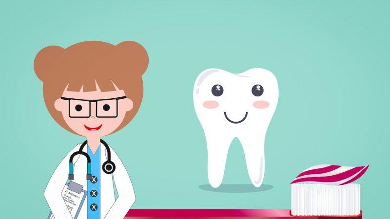 Comment soigner une gingivite ?