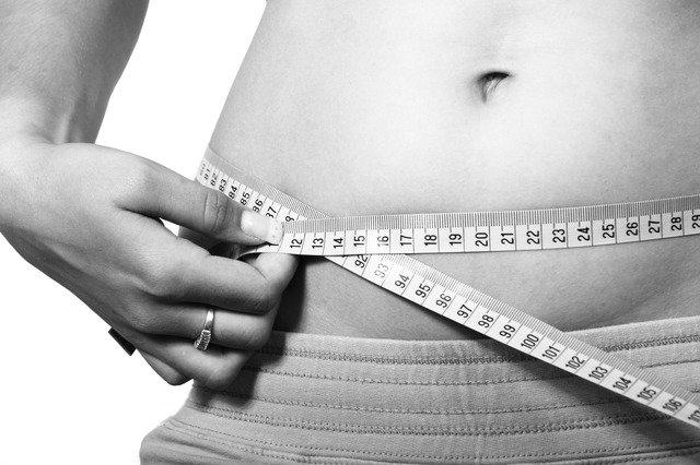 Perdre du poids : Quelle méthode est la plus simple ? Nos conseils